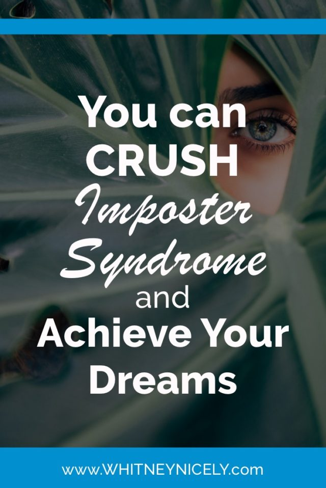 imposter syndrome, imposter syndrome quotes, breakthrough, imposter syndrome woman, imposter syndrome tips