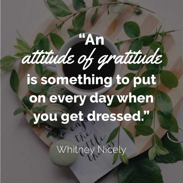 attitude of gratitude, gratitude, mindset, make money, entrepreneur, fempreneur, real estate investing